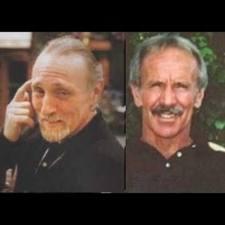 Richard Bandler e John Grinder - fondatori della PNL